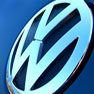 Official Supplier of Volkswagen T6 Motorhome