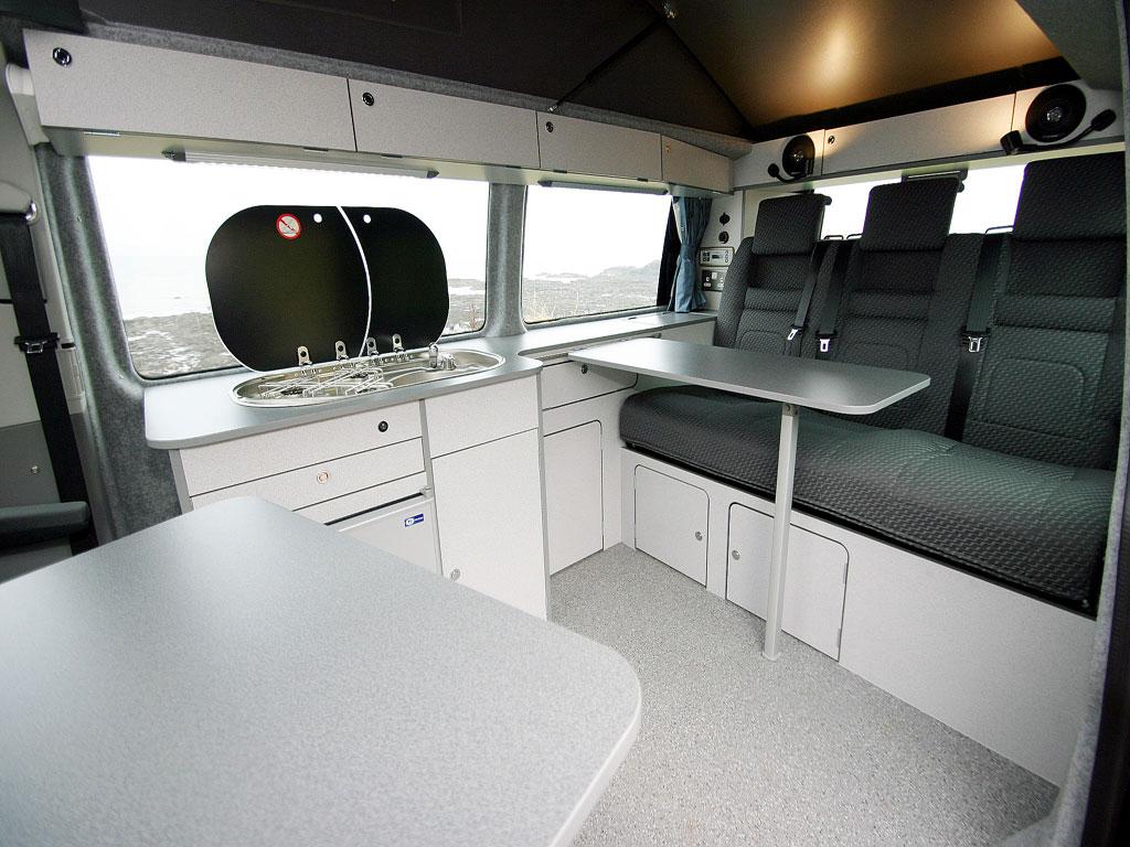 inside-cooker