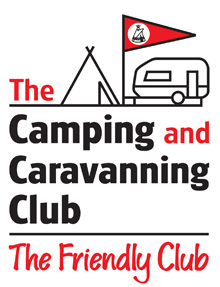 Camping-and-Caravanning-Club-press