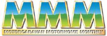 motorhome-mmm-press