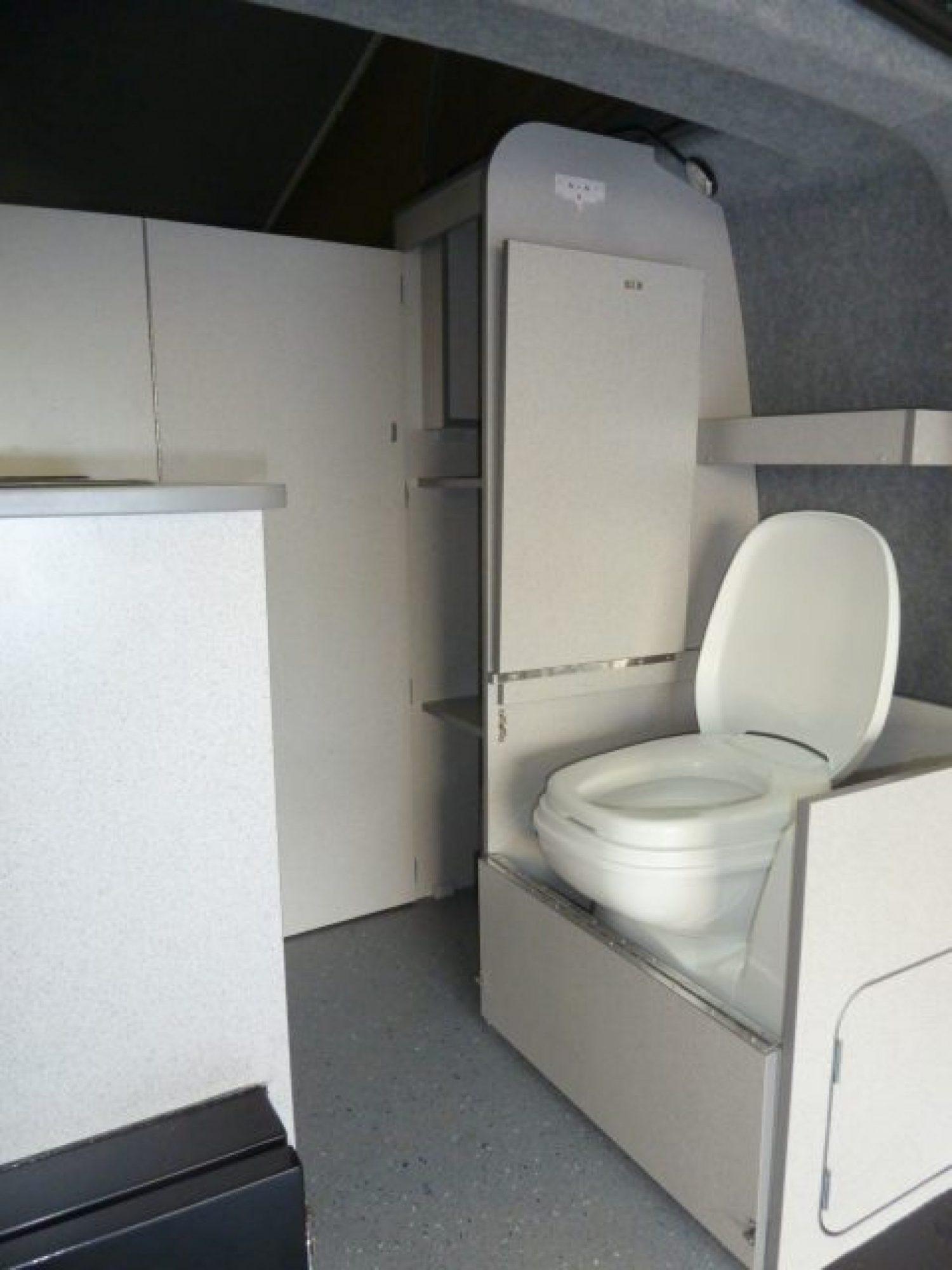 vw t6 long wheelbase camper sanna by jerba campervans. Black Bedroom Furniture Sets. Home Design Ideas