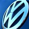 Official Supplier of Volkswagen T6 Motorhome