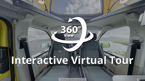 360-Degree-tour-CTA-Tiree