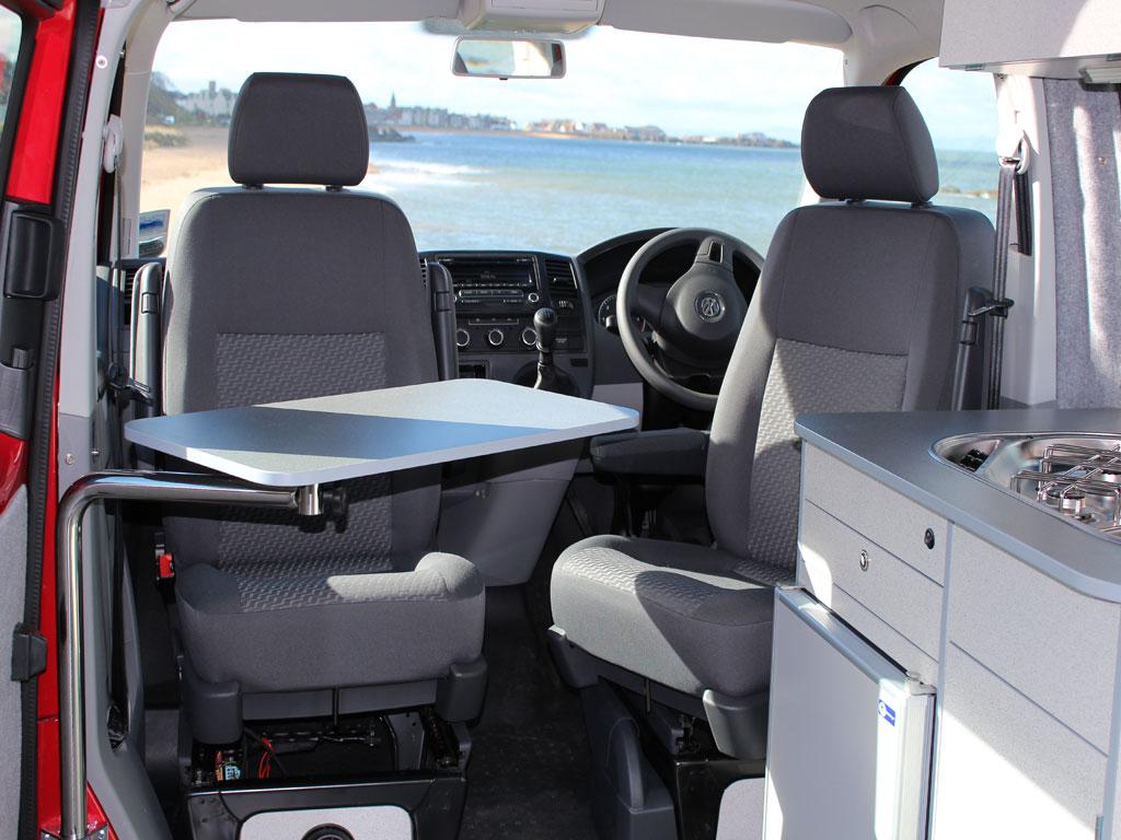 Lovely Volkswagen Garage Ideas Compilation