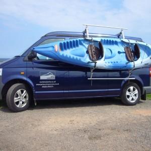roof-rack-for-kayak