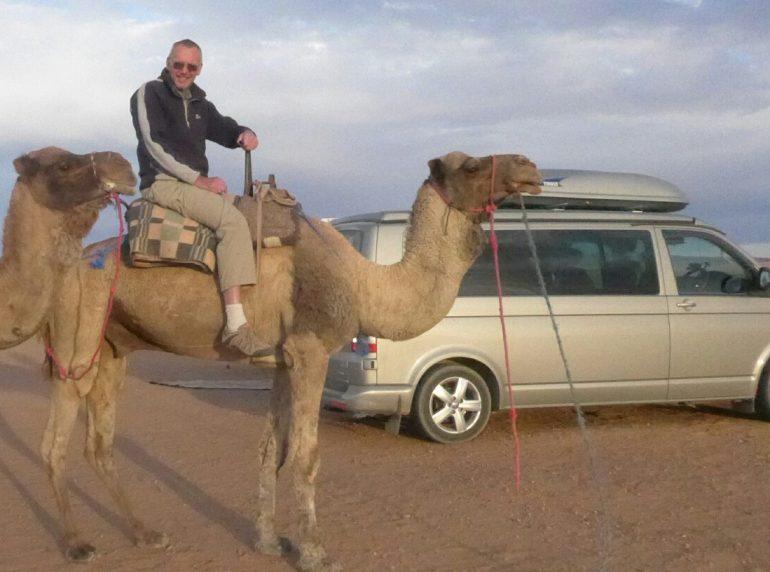 Jerba in Sahara 1