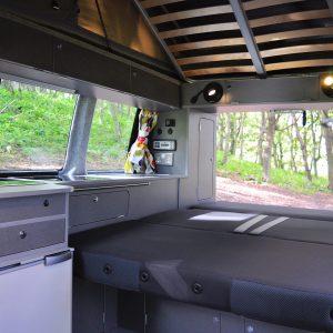 t6 camper