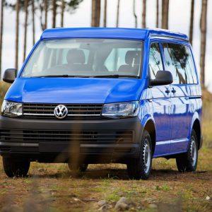 Jpod-VW-T6