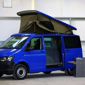 Jpod-pods-out-unzipped-roof