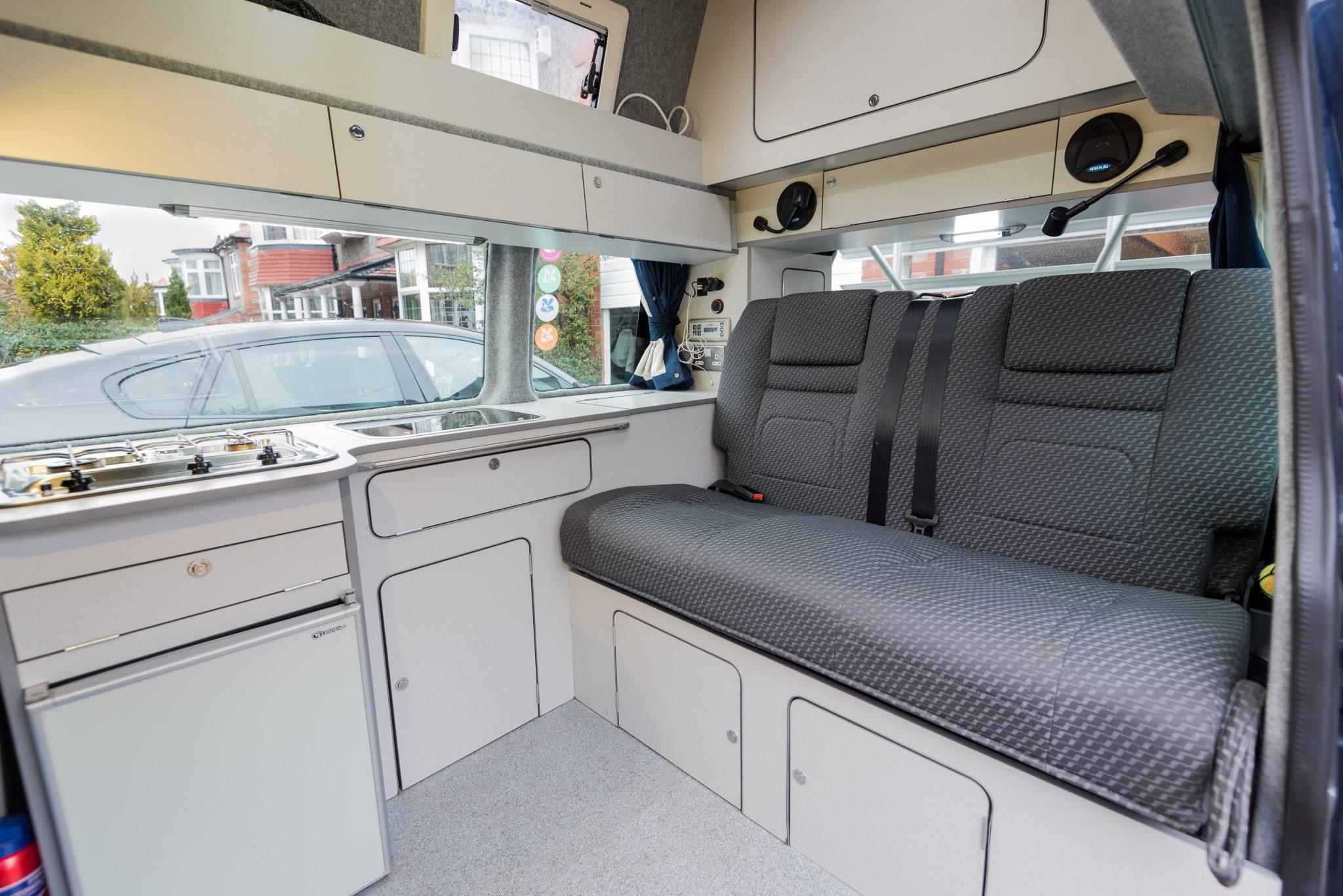 High top vans for sale