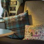 campervan furnishing