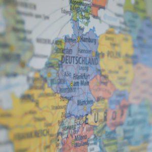 european breakdown assistance